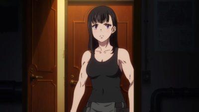 尾瀬 茉希